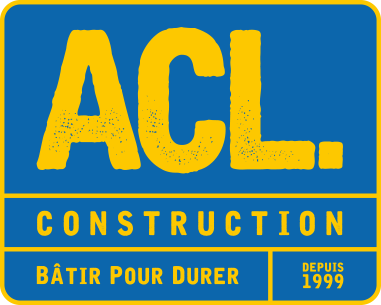 ACL Construction